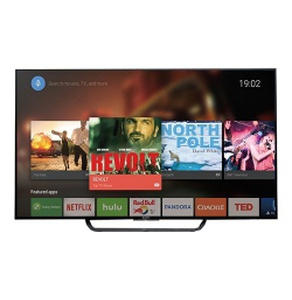 Android Tivi Sony 65 inch KDL-65W850C